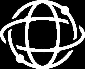 Symbol Global